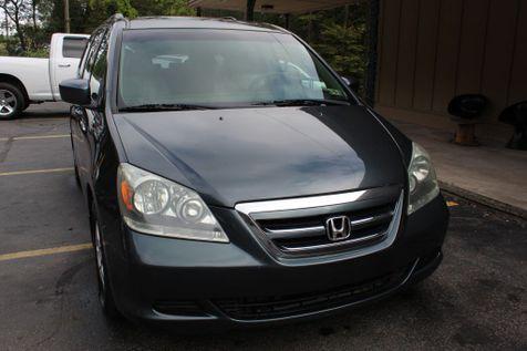2005 Honda Odyssey EX-L in Shavertown