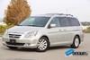 2005 Honda Odyssey TOURING Santa Clarita, CA