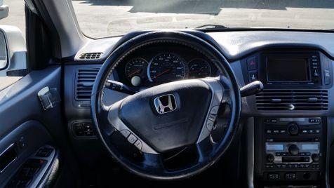 2005 Honda Pilot EX-L with NAVI   Ashland, OR   Ashland Motor Company in Ashland, OR