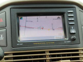2005 Honda Pilot EX-L with NAVI Batesville, Mississippi 28