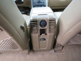 2005 Honda Pilot EX-L with NAVI Batesville, Mississippi 32