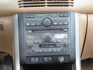2005 Honda Pilot EX-L with NAVI Batesville, Mississippi 26