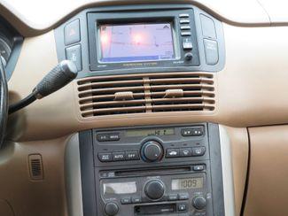 2005 Honda Pilot EX-L with NAVI Batesville, Mississippi 25
