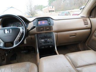 2005 Honda Pilot EX-L with NAVI Batesville, Mississippi 23