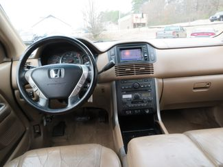 2005 Honda Pilot EX-L with NAVI Batesville, Mississippi 22