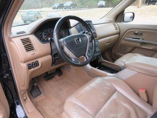 2005 Honda Pilot EX-L with NAVI Batesville, Mississippi 20