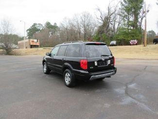2005 Honda Pilot EX-L with NAVI Batesville, Mississippi 6