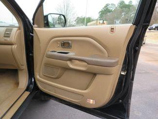 2005 Honda Pilot EX-L with NAVI Batesville, Mississippi 37
