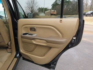 2005 Honda Pilot EX-L with NAVI Batesville, Mississippi 34