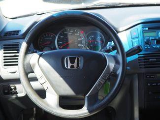 2005 Honda Pilot EX Englewood, CO 12