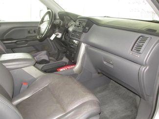 2005 Honda Pilot EX-L Gardena, California 7
