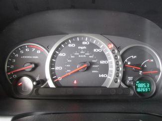 2005 Honda Pilot EX-L Gardena, California 5
