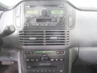 2005 Honda Pilot EX-L Gardena, California 6