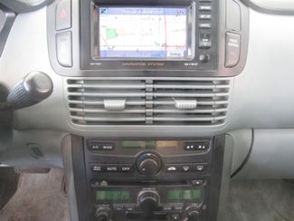 2005 Honda Pilot EX-L with NAVI Gardena, California 6