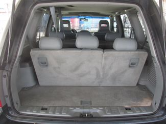 2005 Honda Pilot EX-L with NAVI Gardena, California 10