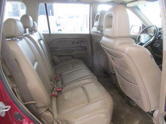 2005 Honda Pilot EX-L with RES Gardena, California 11
