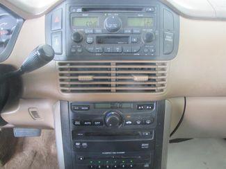 2005 Honda Pilot EX-L with RES Gardena, California 6