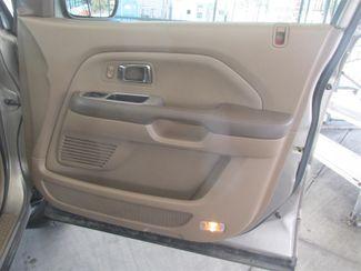 2005 Honda Pilot EX-L with RES Gardena, California 12