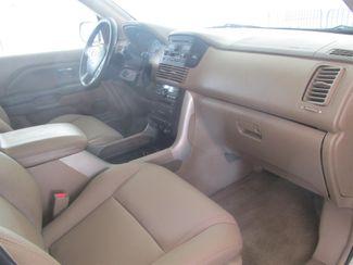 2005 Honda Pilot EX-L with RES Gardena, California 7