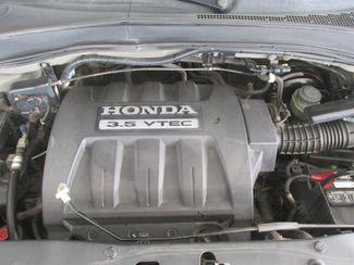 2005 Honda Pilot EX-L with RES Gardena, California 14