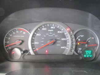 2005 Honda Pilot EX-L with RES Gardena, California 5