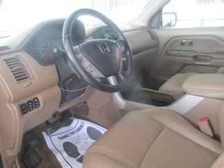 2005 Honda Pilot EX-L with RES Gardena, California 4