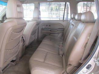 2005 Honda Pilot EX-L with RES Gardena, California 9