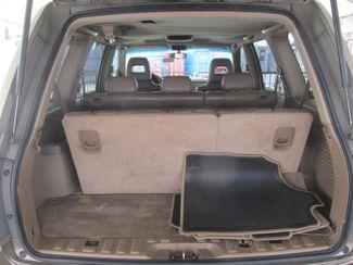 2005 Honda Pilot EX-L with RES Gardena, California 10