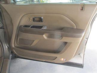 2005 Honda Pilot EX-L Gardena, California 12