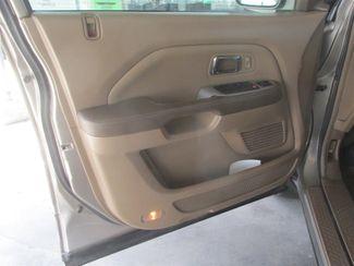 2005 Honda Pilot EX-L Gardena, California 8