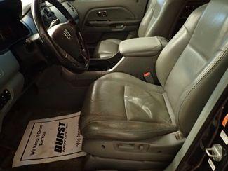 2005 Honda Pilot EX-L Lincoln, Nebraska 5