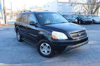 2005 Honda Pilot EX-L with RES in Mableton, GA 30126