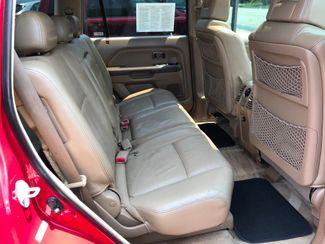 2005 Honda Pilot EX-L  city Wisconsin  Millennium Motor Sales  in , Wisconsin