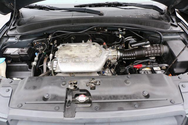 2005 Honda Pilot EX in Orem, Utah 84057
