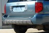 2005 Honda Pilot EX-L with DVD/entertainment in Plano TX, 75093
