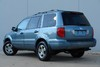 2005 Honda Pilot EX-L with DVD/entertainment in Plano, TX 75093