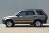 2005 Honda CR-V LX in Plano, TX 75093