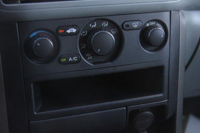 2005 Honda Pilot LX Santa Clarita, CA 21