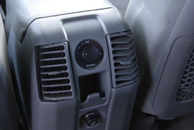 2005 Honda Pilot LX Santa Clarita, CA 24