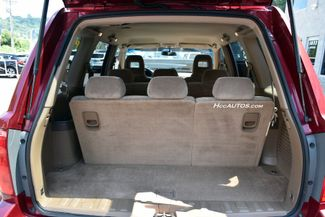 2005 Honda Pilot EX Waterbury, Connecticut 10