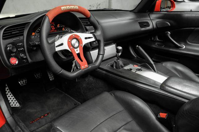 2005 Honda S2000 in Addison, TX 75001