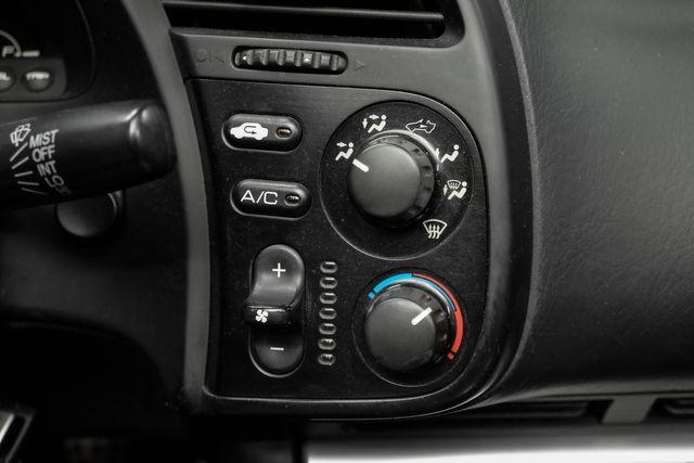 2005 Honda S2000 w/ MANY Upgrades in Addison, TX 75001