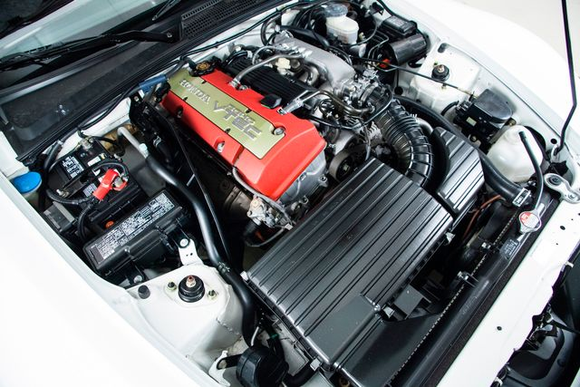 2005 Honda S2000 in TX, 75006
