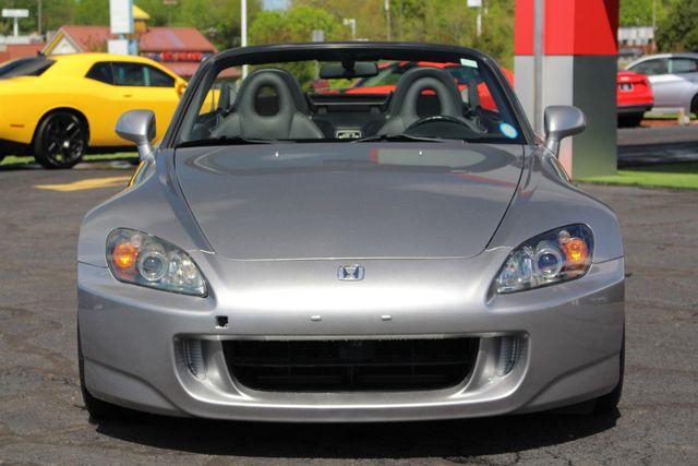 2005 Honda S2000 - RACING HART WHEELS! Mooresville , NC 14