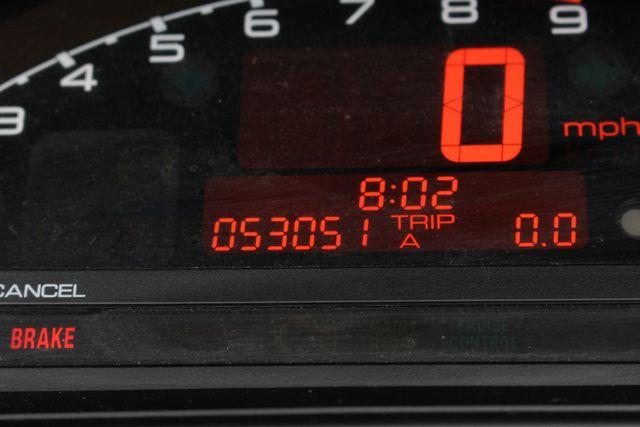 2005 Honda S2000 - RACING HART WHEELS! Mooresville , NC 33