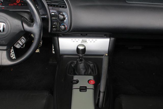 2005 Honda S2000 - RACING HART WHEELS! Mooresville , NC 9