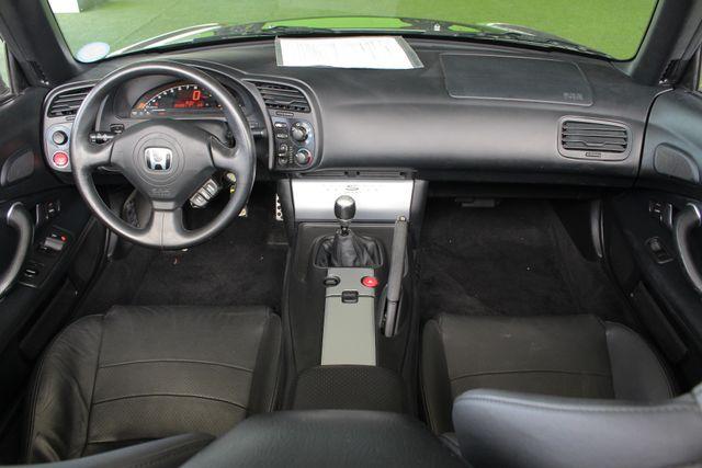 2005 Honda S2000 - RACING HART WHEELS! Mooresville , NC 28