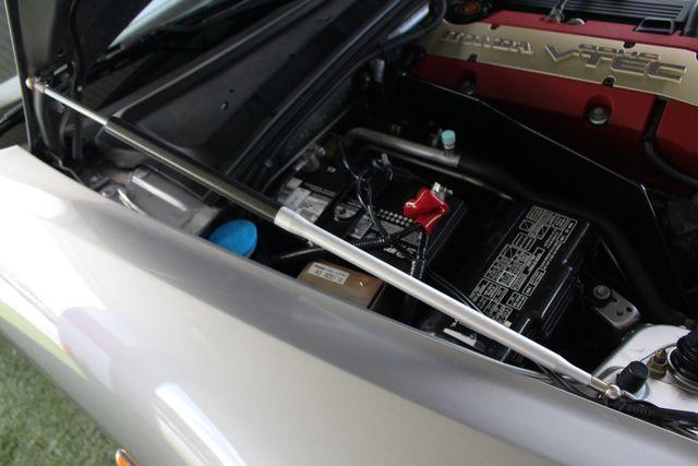 2005 Honda S2000 - RACING HART WHEELS! Mooresville , NC 42