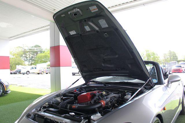 2005 Honda S2000 - RACING HART WHEELS! Mooresville , NC 44
