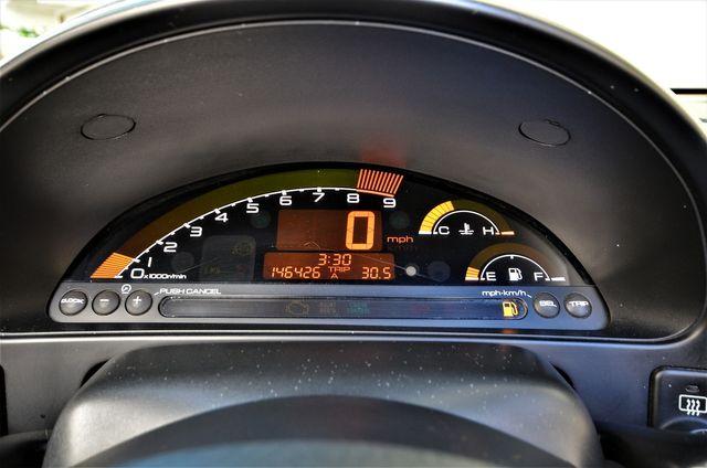 2005 Honda S2000 in Reseda, CA, CA 91335